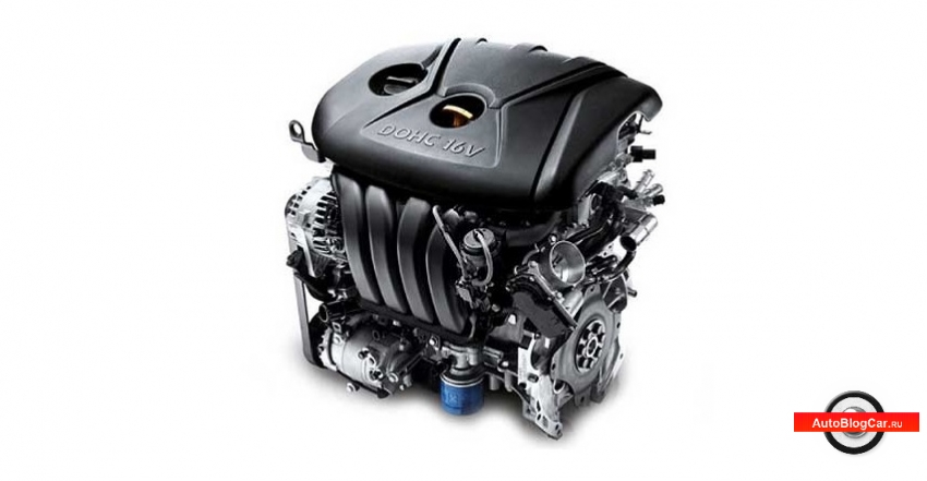 двигатель Hyundai 1.8 dohc g4nb, двигатель 1.8 G4NB, 1.8 G4NB, двигатель nu, g4nb, двигатель 1.8, Hyundai Elantra