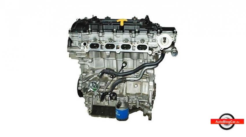 двигатель 2.0 cvvl g4nd, Hyundai sonata 2.0 g4nd, kia optoma 2.0 g4nd, двигатель 2.0 G4ND, kia, hyundai, мотор g4nd, надежность, g4nd, 2.0 cvvl, честный обзор, отзывы, поломки, проблемы, ресурс, практичность, срок службы, обзор двигателя, kia optima, hyundai sonata,
