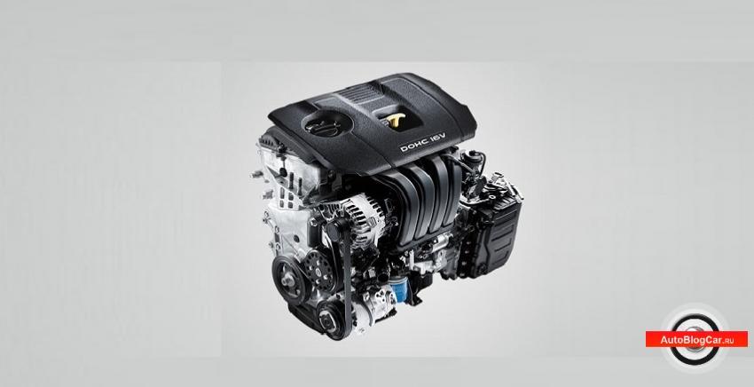 самые ненадежные корейские двигатели, рейтинг, проблемные двигатели, самые проблемные моторы, моторы хендай, ненадежные двигатели киа, kia и hyundai, киа, хендай, неудачные корейские двигатели, kia, hyundai, kia ненадежные двигатели, какие двигатели, корейские моторы, ресурс, срок службы, задиры, провороты вкладышей, поломки, неисправности, самые проблемные двигатели, топ двигателей, ремонт, 2.0 g4kd, 2.0 dohc g4na