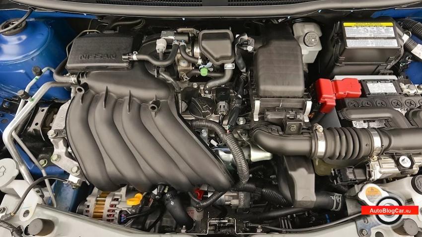как снизить масложор в двигателе hr16de, как снизить масложор в h4m, эффективные способы, советы, эффективные средства, масложор в рено дастер, расход масла, двигатель h4m масложор, способы снижения масложора, советы по снижению масложор, двигатель hr16de масложор