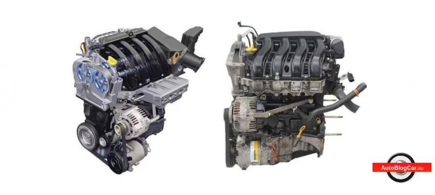 стоит ли прогревать двигатель renault, рено каптур, renault kaptur, двигатель к4м, двигатель k4m, нужно ли прогревать мотор, в рено каптур, рено каптюр, рено дастер, двигатель 1.6 литра, рено логан, прогревать вариатор, прогревать автомат, двигатель k4m 1.6, Renault Kaptur 1.6 h4m, стоит ли прогревать двигатель перед поездкой, советы экспертов, нужно ли греть двигатель, плюсы, минусы, с вариатором, двигатель 1.6 h4m