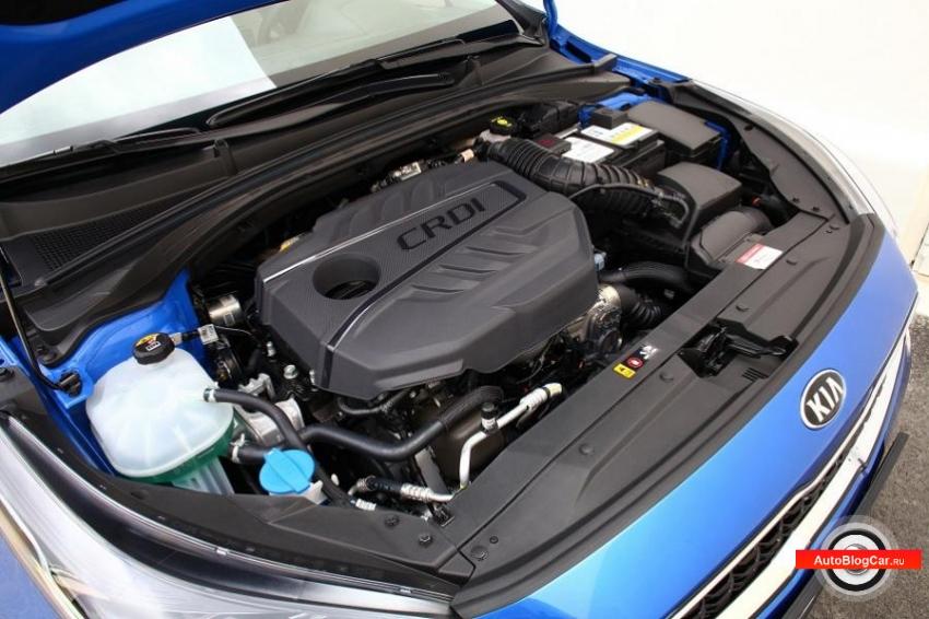 какой двигатель kia лучше, какой двигатель hyundai лучше, дизельный или бензиновый двигатель, что лучше, kia sportage, hyundai tucson, киа спортейдж, киа, хендай туссан, хендай, какой двигатель лучше, двигатели, дизельный CRDI, бензиновый DOHC, двигатель kia 3.0 crdi, честный отзыв, честный обзор, дохс, бензиновый GDI, бензиновый MPI, что лучше, видео, бензиновый или дизельный, характеристики, отзывы, обзор,