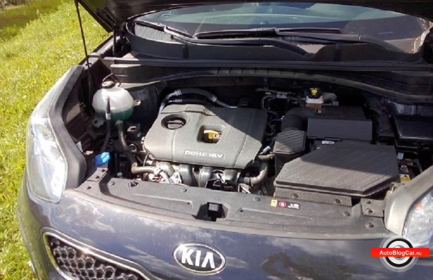 причины задиров в двигателях 2.0 DOHC, причины задиров в двигателе, задиры в бензиновых двигателях, 2.0 dohc g4na, 2.0 dohc g4nd, 2.0 dohc g4kd, kia sportage, hyundai tucson, причины задиров, в бензиновых двигателях, G4NA, G4KD, G4ND, киа спортейдж, хендай туссан, хендай туссан причины задиров, на каком пробеге, корейские двигатели, в спортейдж, причины появления задиров