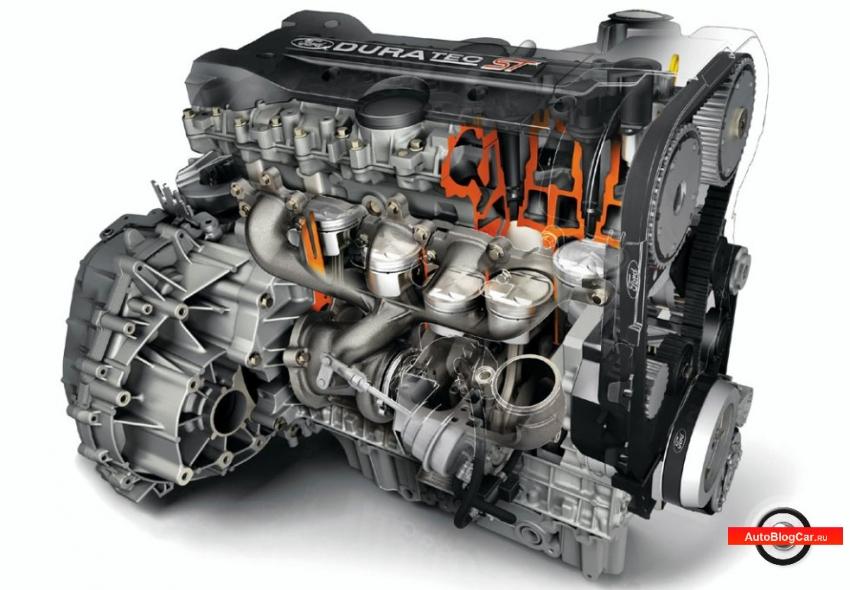 двигатель, ремонт двигателя, топ 12 признаков ремонта двигателя, признаки ремонта двигателя, топ признаков ремонта, верные признаки, капремонт, факторы, симптомы, что указывает на ремонт двигателя, моторный отсек, шумы, стуки, задиры, цоканье мотора