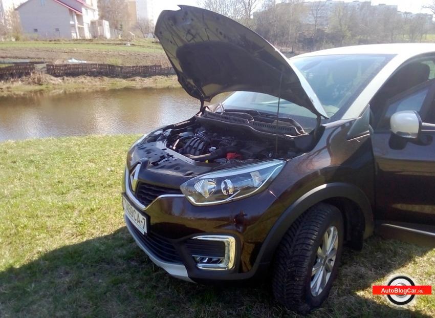 двигатель 1.6 h4m, двигатель 1.6 k4m, 1.6 hr16de, масложор, причины масложора, жор масла двигатель Renault Nissan, что влияет на масложор, список причин, как снизить масложор, 1.6l H4M, обкаточное масло, техобслуживание, рено каптюр, ниссан террано, Renault Kaptur, Nissan terrano, Renault logan, моторное масло, Elf Evolution SXR