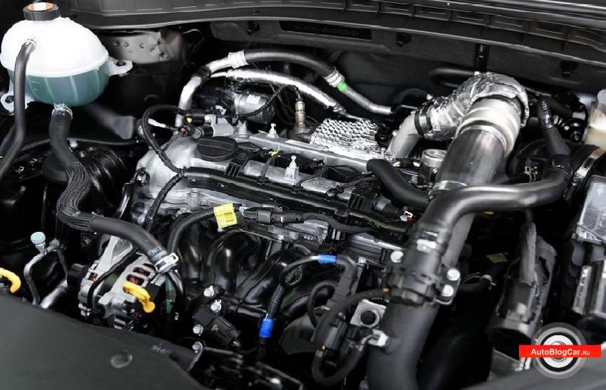 нужно ли прогревать бензиновый двигатель 2.0 DOHC MPI G4NA, kia sportage, kia Seltos, Hyundai Tucson, Hyundai creta, двигатель dohc g4na, стоит ли прогревать двигатель, перед началом движения, перед началом поездки, прогревать мотор, сколько по времени прогревать двигатель, 2.0 g4na, 2.0 dohc, как долго прогревать, киа спортейдж, хендай туссан, киа селтос, dohc 2.0, nu g4na, 2.0 nu