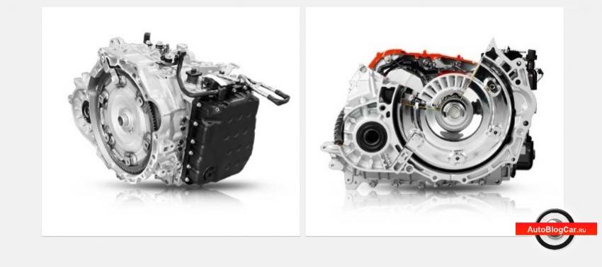 автомат Kia A6LF2, автомат Hyundai A6LF2, kia sportage, Hyundai Tucson, нужно ли менять масло в автомате, трансмиссионная жидкость, автоматическая коробка передач, автомат kia, интервал обслуживания, как обслуживать автомат, киа спортейдж автомат, хендай туссан, с автоматом, надежность, ресурс, характеристики, масло motul, когда менять масло в автомате, видео, обзор, советы, отзывы, срок службы, проблемы