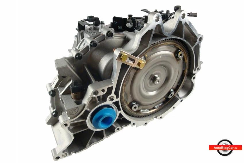 автомат kia, почему нужно прогревать автомат, прогревать автомат перед поездкой, автомат Hyundai a6lf2, как прогревать автомат, как долго прогревать автомат, киа спортейдж, хендай туссан, kia sportage, Hyundai Tucson, автомат в хендай, туксан, как влияет на ресурс, прогрев мотора, ресурс автомата, бензиновый двигатель, 6 акпп, автоматическая коробка передач, коробка автомат, нужно ли прогревать автомат перед поездкой, греть автомат, как прогрев влияет на ресурс трансмиссии, как долго по времени, Hyundai A6LF2