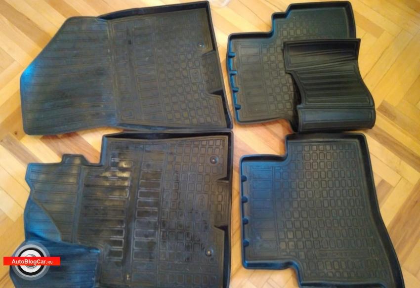 улучшение резиновых ковриков салона, как доработать салонные коврики, резиновые коврики в салоне, киа спортейдж, хендай туссан, kia sportage, как улучшить коврики в салоне, улучшение резиновых ковриков салона подручными средствами, Hyundai Tucson, Hyundai creta, автоковрики, как зафиксировать, скользят коврики по салону, своими руками, материалы, пошаговая инструкция, видео, обзор, текстильные коврики, коврики пвх, коврики eva,