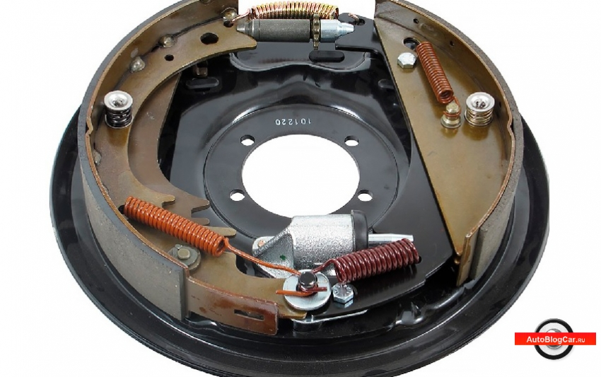 Renault Kaptur, Kaptur 1.6, Kaptur 2.0, барабанные тормоза, дисковые тормоза, какие тормоза лучше, что лучше дисковые или барабанные тормоза, строение барабанов, обслуживание, ремонт, тормозные колодки, суппорт, как заменить, ресурс, надежность, видео, обзор, отзывы, фото, с фото, ржавчина, как заменить колодки, своими руками, барабаны, плюсы, минусы, надежность барабанов, какие тормоза лучше, чем отличаются барабаны, особенности, тормозные диски рено каптур, тормозной дисковый механизм, заклинило барабан, тормозные диски, износ, ресурс дисков, Рено Каптур 1.6