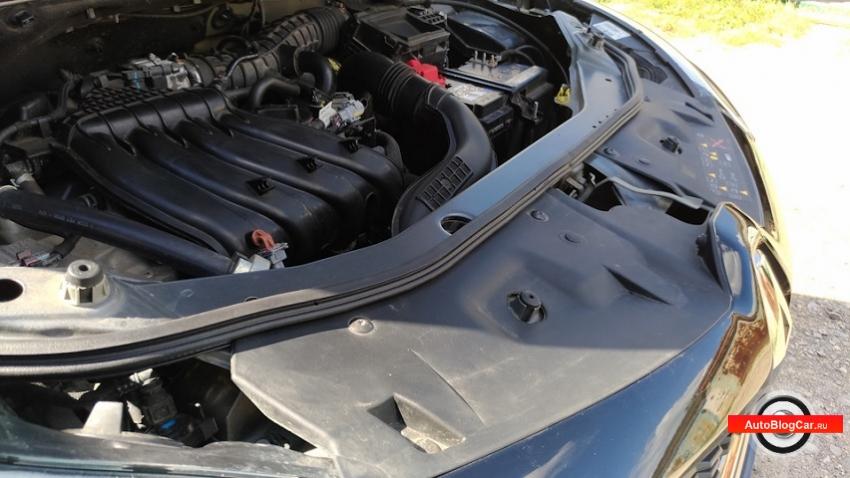 Renault Kaptur, рено каптур, установка уплотнительной резинки под капот, уплотнительная резинка, моторный отсек, защита моторного отсека от грязи, как установить, пошаговая видео инструкция, инструкция, уплотнитель для моторного отсека, защита от грязи, двигатель, рено каптур 1.6, рено каптур 2.0, пошагово, видео, стоит ли устанавливать, купить, цена, стоимость уплотнителя, где найти, цены, сколько стоит