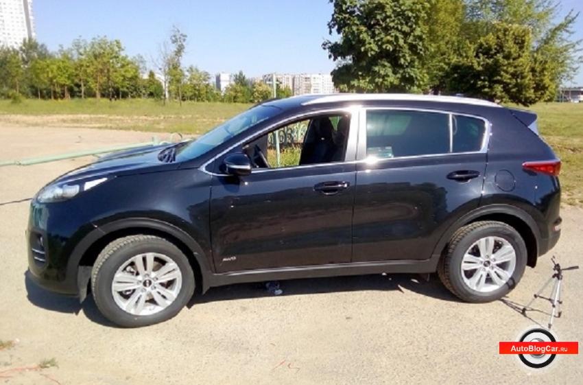kia sportage, Hyundai tucson, киа спортейдж тест драйв, тест драйв у дилера, драйв тест, Hyundai Tucson DOHC MPI 2.0 G4NA AWD, 2.0 G4NA, почему нужно делать тест драйв перед покупкой, для чего нужен тест драйв, что проверять, надежность, ресурс, киа спортейдж DOHC MPI 2.0, опции, качество сборки, где собирают, тест драйв перед покупкой