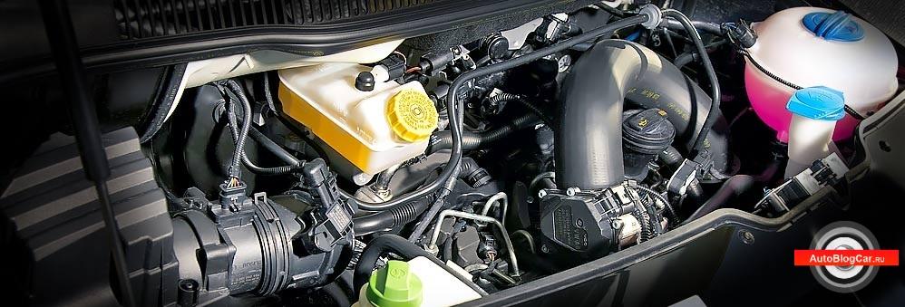 Дизельные двигатели фольксваген транспортер т5 купить транспортер в рязани