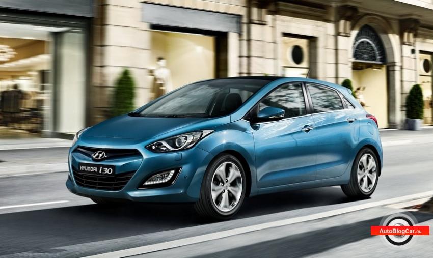 двигатель g4fc, двигатель kia 1.6 gamma, 1.6 g4fc, 1.6 dohc mpi, Hyundai 1.6 Gamma, 1.6 Gamma J4FC, практичность, надежность, проблемы, ресурс, отзывы на двигатель, Hyundai solaris 1.6 g4fc, Kia Rio 1.6 g4fc, kia Ceed, Hyundai Accent, Hyundai i20, hyundai i30, Hyundai solaris, ресурс, долговечность, проблемы, неисправности, плюсы, минусы, преимущества, недостатки мотора, болячки, поломки, обзор, отзывы, фото, с фото, стоит ли покупать