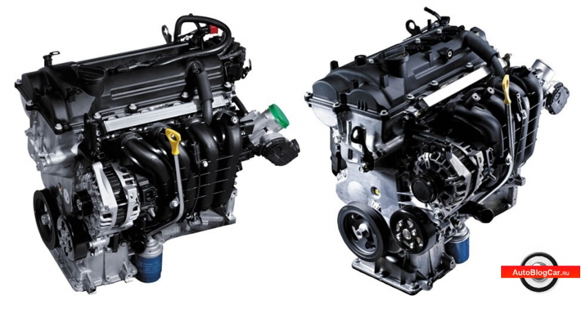 двигатель g4fa, двигатель kia 1.4 gamma, 1.4 g4fa, 1.4 dohc mpi, 1.4 gamma, Hyundai 1.4 Gamma, 1.4 Gamma g4Fa, g4fa двигатель, g4fa купить, практичность, надежность, проблемы, двигатель киа, двигатель хендай, хендай солярис, двигатель 1.6 gamma, мотор 1.6 гамма, киа церато, двигатель kia, мотор гамма, гамма 1.4, 1.4 литра, ресурс, отзывы на двигатель, kia ceed 1.4 g4fa