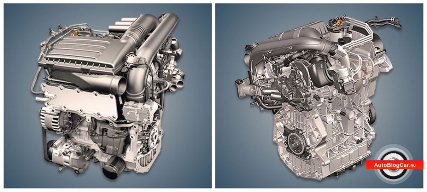 двигатель 1.4 tsi czca, бензиновый двигатель EA211, EA211 1.4 tsi czca, 1.4 tsi czca, 1.4 tsi, 1.4 czca TSI, 1.4 czca, Volkswagen polo sedan 1.4 tsi czca, Volkswagen EA211 1.4 czca TSi, двигатель Volkswagen 1.4 czca, Двигатель CZCA 1.4 TSi, czca 1.4 литра, Volkswagen Tiguan 1.4 tsi, skoda superb 1.4 tsi czca, 1.4 tsi 125, Volkswagen Polo Sedan GT 1.4 TSI