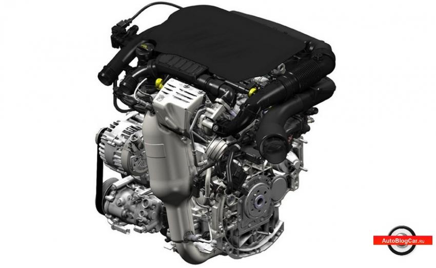 двигатель 1.2 tsi cjza, бензиновый двигатель EA211 cjza, двигатель cjza, EA211 1.2 tsi cjza, 1.2 tsi cjza, 1.2 tsi, 1.2 cjza TSI, 1.2 cjza, Volkswagen golf 1.2 tsi cjza, audi a3 1.2 tsi, Volkswagen EA211 1.2 cjza TSi, двигатель Volkswagen 1.2 cjza, двигатель 1.2 tsi 105 л.с, cjza 1.2, cjza, Двигатель cjza 1.2 TSi, cjza 1.2 литра, Volkswagen 1.2 tsi, skoda 1.2 tsi cjza, 1.2 tsi 105, ресурс двигателя 1.2 tsi, Volkswagen Polo 1.2 TSI, audi a3 1.2 tsi cjza, cjza 1.2 tsi, 1.2 cjza отзывы, dohc 1.4 tsi, 105 л.с., фольксваген гольф 1.2 литра, надежность двигателя 1.2 tsi cjza, практичность двигателя 1.2 tsi cjza