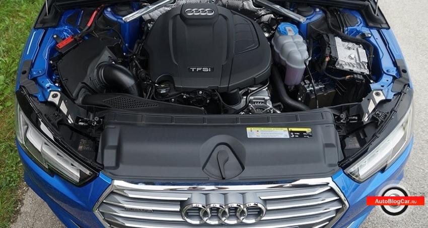 двигатель ауди cjeb 1.8 tfsi, cjeb 1.8 tfsi, двигатель 1.8 tfsi cjeb, бензиновый двигатель EA888 cjeb, EA888 gen3, двигатель cjeb, EA211 1.8 tfsi cjeb, 1.8 tfsi cjeb, 1.8 tfsi, 1.8 cjeb tfsi, 1.8 cjeb, 1.8 tfsi, audi a4 1.8 tfsi cjeb, audi a4 1.8 tfsi, audi EA888 1.8 cjeb tfsi, двигатель audi 1.8 cjeb