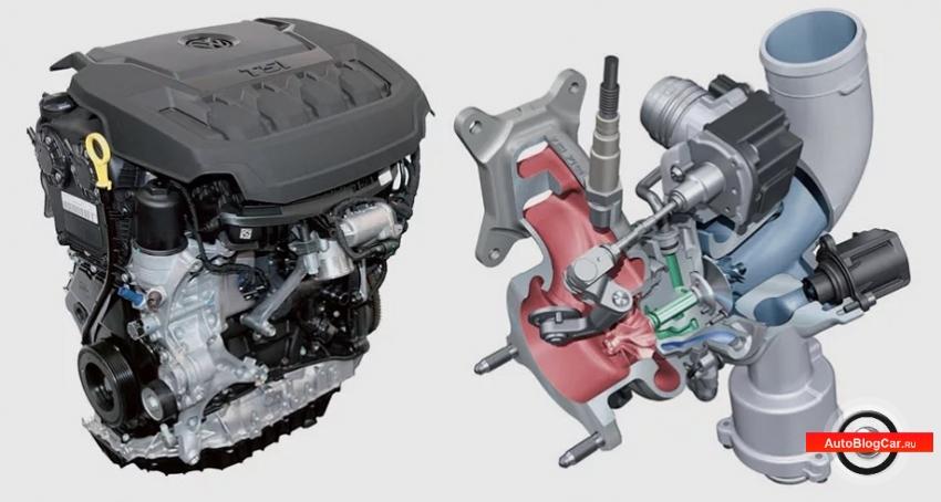 двигатель фольксваген czpa 2.0 tsi, czpa 2.0 tsi, двигатель 2.0 tsi czpa, бензиновый двигатель EA888 czpa, EA888 gen3, двигатель czpa, EA211 2.0 tsi czpa, 2.0 tsi czpa, 2.0 tsi, 2.0 czpa tsi, фольксваген тигуан 2.0 tsi, volkswagen Tiguan 2.0 tsi, volkswagen teramont 2.0 tsi, фольксваген террамонт 2.0 tsi czpa, 2.0 czpa, 2.0 tsi, шкода кодиак 2.0 tsi cjeb, skoda kodiaq 2.0 tsi, шкода 2.0 tsi, skoda EA888 2.0 czpa tsi, двигатель volkswagen 2.0 czpa