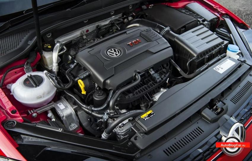 двигатель фольксваген chhb 2.0 tsi, двигатель vw 2.0 tsi, chhb 2.0 tsi, двигатель 2.0 tsi chhb, бензиновый двигатель 2.0 tsi EA888 chhb, EA888 gen3, 2.0 tsi ea888 3 поколение, двигатель шкода октавия 2.0 tsi chhb, двигатель фольксваген тигуан 2.0 tsi, двигатель chhb, EA211 2.0 tsi chhb, 2.0 tsi chhb, 2.0 tsi, 2.0 chhb tsi, фольксваген тигуан 2.0 tsi, volkswagen Tiguan 2.0 tsi, volkswagen golf 2.0 tsi, passat b8 2.0 tsi, фольксваген гольф 2.0 tsi chhb, 2.0 chhb, 2.0 tsi, шкода кодиак 2.0 tsi chhb, skoda octavia 2.0 tsi, skoda superb 2.0 tsi, шкода 2.0 tsi, skoda EA888 2.0 chhb tsi