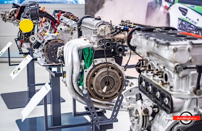 двигатель фольксваген 2.0 tdi clja, двигатель шкода суперб 2.0 tdi clja, двигатель vw 2.0 tdi, дизельный двигатель 2.0 tdi, 2.0 tdi, двигатель vw 2.0 TDI clja 140, шкода суперб tdi 2.0 болячки, двигатель фольксваген clja 2.0 tdi, clja 2.0 tdi, двигатель 2.0 tdi clja, двигатель clja 2.0 tdi ea189, 2.0 тди, дизельный двигатель 2.0 tdi clja, тигуан 2.0 tdi, обзор двигателя 2.0 тди, тигуан tdi, тигуан дизель, тигуан 2.0 tdi clja, шкода суперб 2.0 tdi, 2.0 TDI clja 140 отзывы, 2.0 ea189, 2.0 tdi ea189, дизельный мотор 2.0 тди, 2.0 тди clja, электромагнитные форсунки, двигатель шкода октавия 2.0 тди, двигатель фольксваген тигуан 2.0 tdi, 2.0 tdi clja