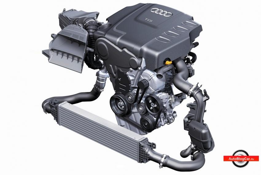 двигатель ауди 2.0 tdi caga, двигатель ауди а4 2.0 tdi caga, двигатель ауди а6 2.0 tdi caga, двигатель ауди q5 2.0 tdi, двигатель audi 2.0 tdi, 2.0 tdi caga ea189, обзор двигателя, турбированный дизельный двигатель 2 литра, дизельный двигатель 2.0 tdi, 2.0 tdi, двигатель vw 2.0 TDI caga 143, ауди tdi 2.0 болячки, двигатель фольксваген caga 2.0 tdi, caga 2.0 tdi, двигатель 2.0 tdi caga, двигатель caga 2.0 tdi ea189, 2.0 тди, дизельный двигатель 2.0 tdi caga, ауди а4 б8 2.0 tdi, обзор двигателя 2.0 тди