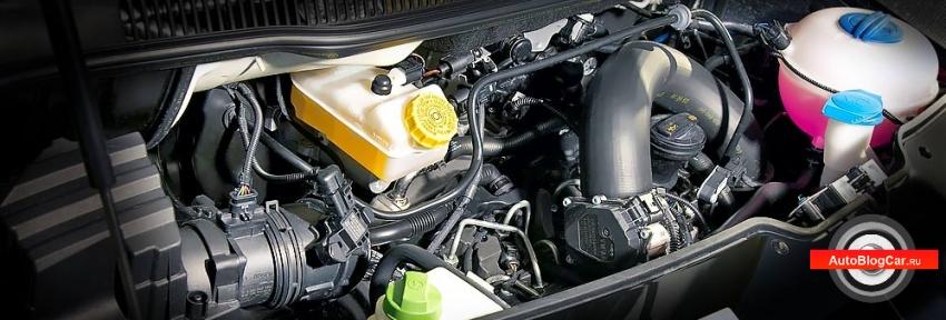 двигатель фольксваген 2.0 tdi caac, двигатель фольксваген транспортер caac 2.0 TDI, фольксваген транспортер т5, фольксваген мультивен 2.0 tdi 140, volkswagen transporter 2.0 tdi caac, обслуживание фольксваген транспортер 2.0, vw транспортер 2.0 тди, двигатель фольксваген мультивен, multivan 2.0 tdi, двигатель 2.0 tdi caac, caac ea189, двигатель фольксваген 2.0 tdi, volkswagen multivan 2.0 tdi, caac двигатель, vw caac, caac tdi, t5 caac, фольксваген мультивен 2.0 TDI, 2.0 caac, двигатель vw 2.0 tdi, 2.0 tdi caac ea189, обзор двигателя