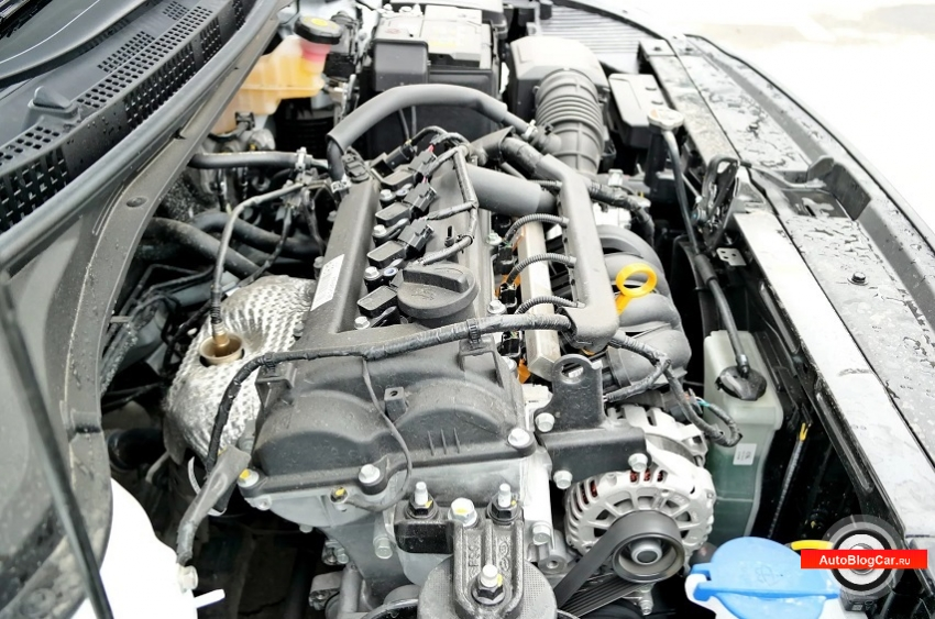 g4lc 1.4 двигатель хендай, двигатель каппа g4lc 1.4, двигатель g4lc, g4lc, 1.4 g4lc, двигатель g4lc, двигатель киа 1.4 g4lc, двигатель хендай g4lc 1.4 литра, двигатель kia 1.4 kappa, 1.4 g4lc, 1.4 dohc mpi, Hyundai 1.4 kappa, 1.4 kappa g4lc, g4lc двигатель, двигатель хендай 1.4 g4lc, 1.4 g4lc отзывы, g4lc купить, экономичность, ремонт, поломки, неисправности, новый солярис, практичность, рио икс лайн 1.4 g4lc