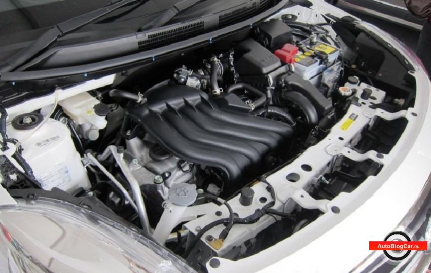 hr15de 1.5 двигатель ниссан, ниссан hr15de 1.5 литра, двигатель ниссан 1.5 hr15de, двигатель Nissan 1.5 hr15de, честный обзор, hr15de 1.5 двигатель nissan, отзывы на двигатель ниссан 1.5 hr15de, hr15de 1.5 литра, двигатель nissan 1.5 hr15de, расход топлива двигателя ниссан 1.5, надежность, ресурс, обслуживание, обзор двигателя 1.5 hr15de, 1.5 hr15de 110, nissan note 1.5 hr15de, nissan hr15de 1.5, ниссан жук 1.5 литра, ниссан ноут 1.5 литра, ниссан микра 1.5