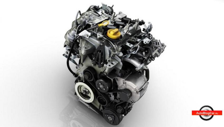 k7j 1.4 двигатель рено, двигатель рено 1.4 k7j, 1.4 k7j 8 клапанов, двигатель renault 1.4 k7j, честный обзор, на 8 клапанов, k7j 1.4 двигатель renault, отзывы на двигатель, двигатель рено логан 1.4 литра, двигатель k7j 1.4 8v 75, рено 1.4 k7j, надежность, практичность, ресурс, обслуживание, обзор двигателя 1.4 k7j, двигатель рено логан 1.4 k7j, k7j, двигатель dacia 1.4 k7j, renault logan 1.4 k7j, к7м двигатель рено, lada largus 1.4 k7j, двигатель логан, Renault Logan 1.4 k7j