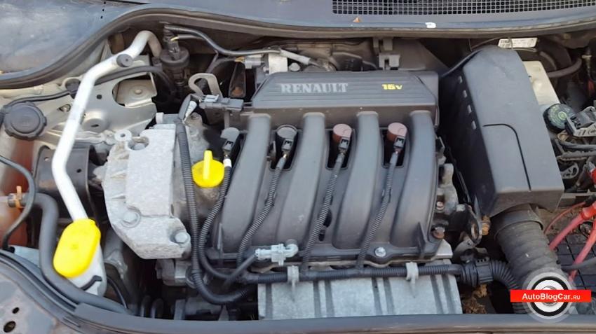 k4j 1.4 двигатель рено, двигатель рено 1.4 k4j, 1.4 k4j 16 клапанов, двигатель renault 1.4 k4j, честный обзор, на 16 клапанов, k4j 1.4 двигатель renault, отзывы на двигатель, двигатель рено симбол 1.4 литра, двигатель k4j 1.4 16v 100, k4j 1.4 16v, рено 1.4 k4j, надежность, практичность, ресурс, обслуживание, обзор двигателя 1.4 k4j, двигатель рено логан 1.4 k4j, k4j, двигатель 1.4 k4j, renault megane 1.4 k4j