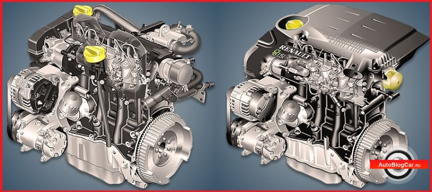 k9k 1.5 dCI 8v, двигатель 1.5 dCI, обзор двигателя рено k9k 1.5 dCI, рено k9k 1.5 dCI, рено дастер 1.5 dCI, ниссан кашкай 1.5 dCI, двигатель k9k 1.5 dCI, k9k 1.5 двигатель рено, k9k, двигатель рено 1.5 k9k, 1.5 k9k 8 клапанов, двигатель renault 1.5 k9k, рено 1.5, 1.5 дизель, 1.5 dci k9k, честный обзор, на 8 клапанов, k9k 1.5 двигатель renault, отзывы на двигатель, k9k 1.5, двигатель ниссан k9k dci, дизель к9к, форсунки к9к, k9k dci, дизельный двигатель 1.5 dCI, 1.5 дизель, дизель 1.5 dCI
