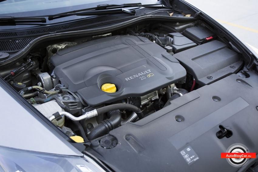 m9r 2.0 dCi, m9r 2.0 dCI 16v, двигатель рено 2.0 dCI, обзор двигателя рено m9r 2.0 dCI, рено m9r 2.0 dCI, обзор двигателя m9r 2.0 dCi, ниссан кашкай 2.0 dCI, рено колеос 2.0 dCI, двигатель m9r 2.0 dCI, m9r 2.0 двигатель рено, m9r, 2.0 dci, двигатель рено 2.0 m9r, 2.0 m9r 16 клапанов, двигатель Рено Колеос 2.0, dci 2 литра, двигатель renault 2.0 m9r, рено 2.0, турбо дизель 2.0, с турбиной, dci 2 литра, 2.0 дизель, 2.0 dci m9r, интервалы обслуживания, какое масло заливать, двигатель ниссан 2.0 m9r, Nissan m9r 2.0 dCI, честный обзор