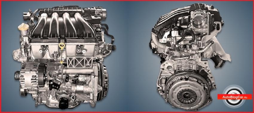 m4r 2.0 16v, m4r 2.0, renault m4r 2.0 16v, двигатель рено 2.0 m4r, двигатель ниссан mr20de, обзор двигателя рено m4r 2.0, рено флюенс m4r 2.0, обзор двигателя m4r 2.0, 2.0 бензин, m4r, ниссан 2.0 m4r, рено меган 2.0 m4r, двигатель m4r 2.0, m4r 2.0 двигатель рено, 2.0 m4r, 2.0 m4r отзывы, двигатель рено 2.0 m4r обзор, mr20de 2.0