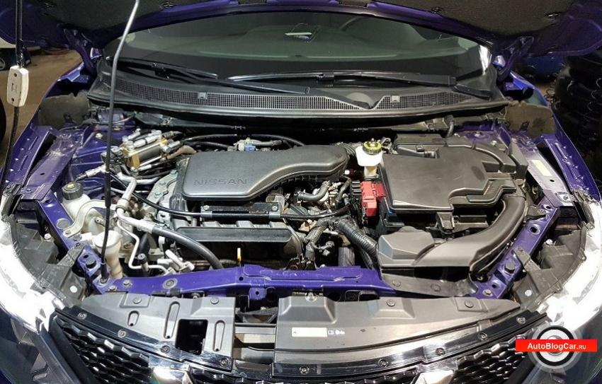 mr20dd 2.0 двигатель ниссан, двигатель ниссан 2.0 mr20dd, двигатель Nissan 2.0 mr20dd, x trail t32, mr20dd 2 литра, обзор двигателя 2.0 mr20dd, mr20dd 2.0 двигатель nissan, отзывы на двигатель ниссан 2.0 mr20dd, mr20dd 2.0 16v, надежность, ресурс, обслуживание, бензиновый двигатель mr20dd, обзор двигателя nissan 2.0 mr20dd, nissan 2.0 mr20dd, nissan Qashqai 2.0 mr20dd, ниссан серена mr20dd, ниссан кашкай 2 литра, ресурс бензинового двигателя mr20dd, практичность mr20dd