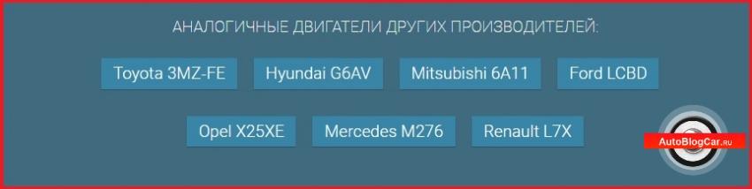 vq35hr 3.5 двигатель infiniti, двигатель infiniti, vq35hr, двигатель nissan vq35hr 3.5, двигатель инфинити vq35hr 3.5, infiniti 3.5 vq35hr, двигатель vq35hr 3.5 v6, ниссан фх35 3.5 vq35hr, vq35hr 3.5 двигатель ниссан, Ниссан скайлайн 3.5, Инфинити FX35 3.5, инфинити фх 35, инфинити FX45, инфинити QX60 3.5, бензиновый двигатель ниссан 3.5 vq35hr, vq35hr 3.5 v6, двигатель ниссан 3.5 vq35hr, nissan skyline 3.5 vq35hr,  двигатель Nissan 3.5 vq35hr, Z350 vq35hr, Инфинити Q50 3.5