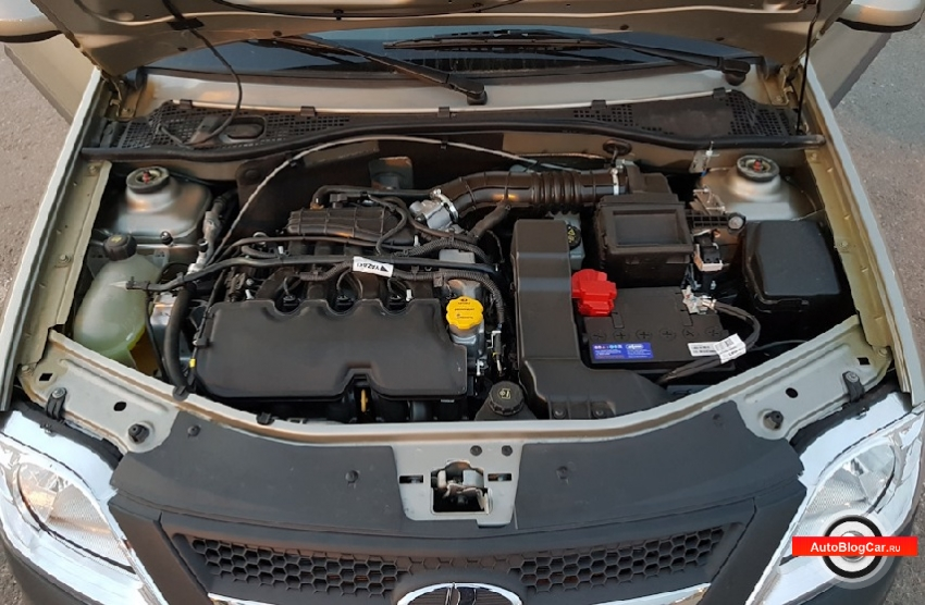 21129 1.6 двигатель ВАЗ, 21129, 21129 ваз, двигатель ваз 1.6 21129, ваз 21129, двигатель лада веста 1.6, двигатель лада х рей 1.6, двигатель лада ларгус 1.6, двигатель лада 1.6 21129, двигатель 21129, ларгус 21129, двигатель vaz 1.6 21129, честный обзор, 21129 1.6 двигатель vaz, отзывы на двигатель ваз 1.6 21129, надежность, ресурс, обслуживание, сервис, расход, обзор двигателя 1.6 21129, lada vesta 1.6 21129, lada vesta cross 1.6 21129, лада веста св 1.6, лада ларгус 1.6, двигатель ваз 21129 1.6 106, ваз 21129 106, веста кросс 1.6, лада х рей кросс 1.6