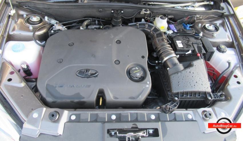 21127 1.6 двигатель ВАЗ, двигатель ВАЗ 21127 1.6, ваз 21127 1.6 литра, 21127, 21127 ваз, двигатель ваз 1.6 21127, 16 клапанов, 106 л.с, ваз 21127 106 л.с, ваз 21127, двигатель лада гранта 1.6, гранта 1.6 106 л.с, двигатель лада калина 1.6, калина 1.6 106 л.с, двигатель лада приора 1.6, приора 1.6 106 л.с, двигатель лада 1.6 21127, двигатель 21127, гранта 21127, двигатель vaz 1.6 21127, честный обзор, отзывы на двигатель ваз 21127, отзывы на ваз 1.6, 21127 1.6 двигатель vaz, отзывы на двигатель ваз 1.6 21127, надежность, ресурс, обслуживание, сервис, расход, обзор двигателя 1.6 21127, lada kalina 1.6 21127
