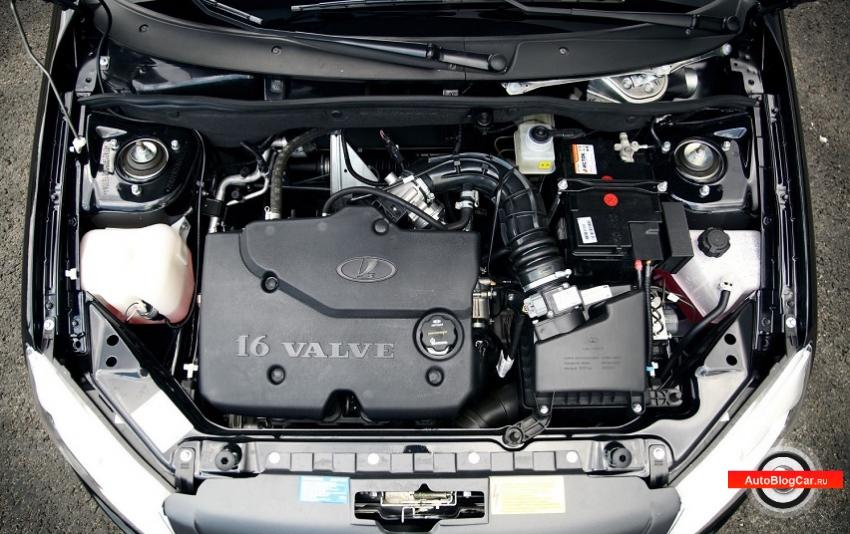 21126, ваз 21126, двигатель 21126, 21126 1.6 двигатель ВАЗ, двигатель ВАЗ 21126 1.6, двигатель лада гранта, новая гранта, двигатель лада калина, ваз 21126 1.6 литра, 21126 ваз, лада приора 21126, двигатель ваз 1.6 21126, 16 клапанов, 98 л.с, ваз 21126 98 л.с, 114 л.с, 21126 1411020, 118 л.с, 136 л.с, мотор ваз 21126, двигатель лада гранта 1.6, гранта 1.6 98 л.с, двигатель лада калина 1.6, калина 1.6 114 л.с, двигатель лада приора 1.6, приора 1.6 98 л.с, двигатель лада 1.6 21126, гнет ли клапана, двигатель лада 21126, гранта 21126, двигатель vaz 1.6 21126