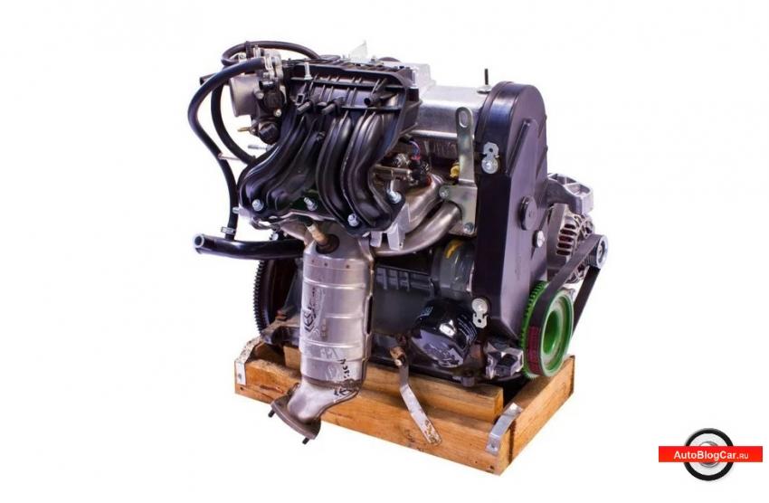 11183, ваз 11183, двигатель 11183, 11183 8 клапанов, ваз 11183 8, двигатель лада гранта 1.6, 11183 отзывы, гранта 8 клапанов, калина 8 клапанов, калина 1.6 11183, датсун 1.6, 11183 1.6 двигатель ВАЗ, двигатель ВАЗ 11183 1.6, двигатель лада калина, двигатель калина 1.6 литра, датсун он до 1.6, 1.6 11183, двигатель лада 1.6, ваз 11183 1.6 литра, двигатель ваз, 11183 ваз, лада гранта 11183, двигатель ваз 1.6 11183 8 клапанов, 8 клапанов, 82 л.с, ваз калина, ваз 11183 80 л.с, 80 л.с