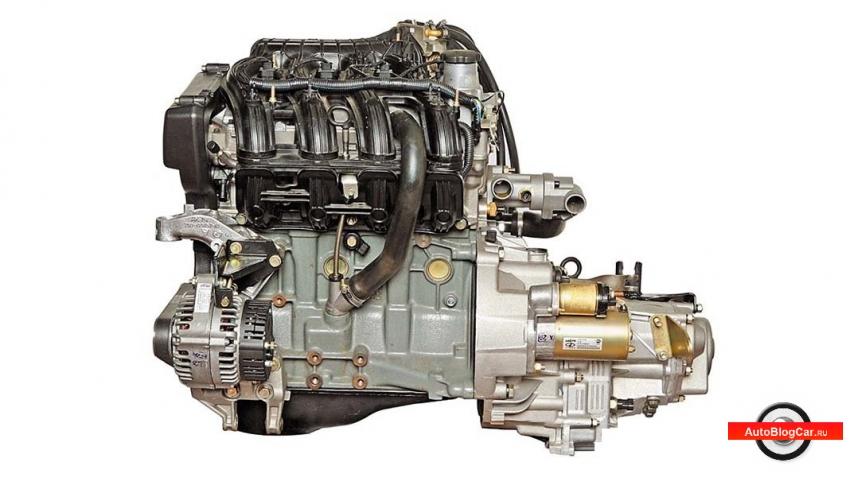 21116, ваз 21116, двигатель 21116, 21116 8 клапанов, ваз 21116 8, двигатель лада приора 1.6, 21116 отзывы, приора 8 клапанов, гранта 8 клапанов, приора 1.6 21116, лада 1.6, 21116 1.6 двигатель ВАЗ, двигатель ВАЗ 21116 1.6, двигатель приоры, двигатель лада гранта, двигатель приора 1.6 литра, приора седан 1.6, 1.6 21116, двигатель лада 1.6, ваз 21116 1.6 литра, двигатель ваз, 21116 ваз, лада гранта 21116, лада приора 21116, двигатель лады приоры, двигатель ваз 1.6 21116 8 клапанов, 8 клапанов, 87 л.с, ваз приора, ваз 21116 87 л.с, 87 л.с