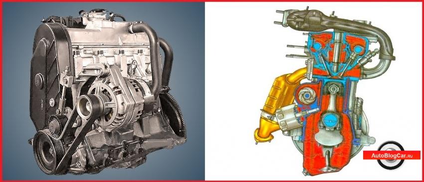 11189, ваз 11189, двигатель 11189, двигатель ларгус, ваз ларгус, 11189 8 клапанов, ваз 11189 8, двигатель лада ларгус 1.6, 8 клапанов, 11189 отзывы, ларгус 8 клапанов, ларгус лада 8 клапанов, ларгус 1.6 11189, лада 1.6, 11189 1.6 двигатель ваз, двигатель ваз 11189 1.6, двигатель лады ларгус, двигатель лада ларгус 1.6 литра, двигатель лада 1.6 ресурс, ларгус универсал 1.6, 1.6 11189, двигатель лада 1.6, ваз 11189 1.6 литра, двигатель ваз, 11189 ваз, лада ларгус фургон, 11189 обзор, обзор двигателя 11189, мотор лада ларгус 11189, какое масло заливать, ресурс грм