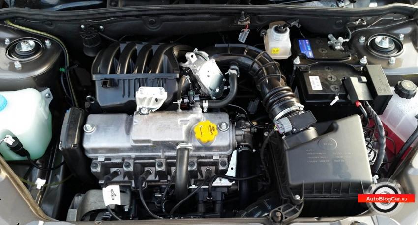 11186, ваз 11186, лада 11186, двигатель ваз 1.6 11186, 11186 1.6 литра, датсун 11186, гранта 11186, калина 11186, двигатель 11186, 11186 8 клапанов, 11186 на 8 клапанов, ваз 11186 8, двигатель лада гранта 1.6, 11186 отзывы, гранта 8 клапанов, калина 8 клапанов, калина 1.6 11186, датсун 1.6, 11186 1.6 двигатель ВАЗ, двигатель ВАЗ 11186 1.6, двигатель лада калина, клапана 11186, гнет клапана, ресурс грм, двигатель калина 1.6 литра, ваз 8 клапанов, датсун он до 1.6, 11186 купить, 11186 цена, датсун ми до 1.6, 11186 двигатель ваз 1.6, Datsun mi do 1.6