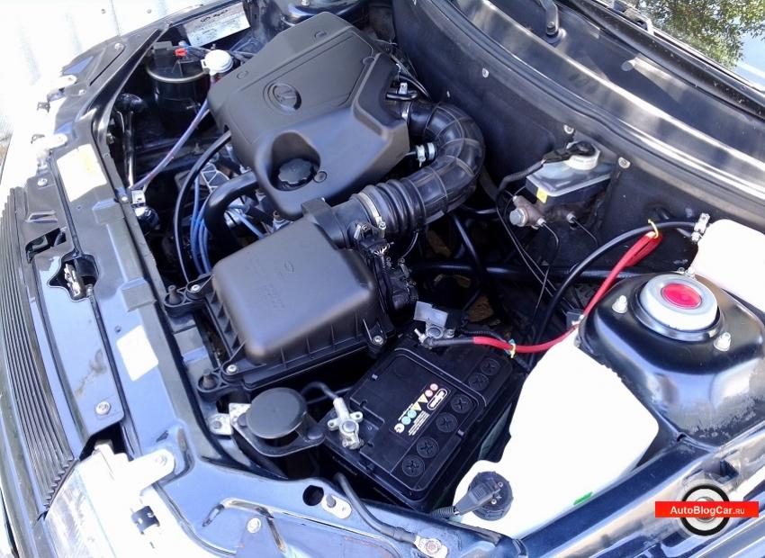 21114, ваз 21114, двигатель 21114, 21114 8 клапанов, ваз 21114 8, 21114 1411020, двигатель ваз 21114, купить, 82 л.с, двигатель лада приора 1.6, двигатель приоры, приора 1.6 литра, ваз 1.6, приора седан, приора хэтчбек, 21114 отзывы, двигатель лады 1.6, приора 8 клапанов, двигатель гранты, лада гранта 1.6, гранта 8 клапанов, приора 1.6 21114, лада 1.6, 21114 1.6 двигатель ВАЗ, двигатель ВАЗ 21114 1.6, приора грм, гранта грм, двигатель приоры, двигатель лады калины, двигатель лада гранта, двигатель калины, калина 1.6, калина клапана, приора клапана, двигатель приора 1.6 литра, приора седан 1.6, 1.6 21114