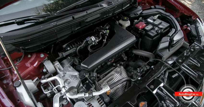 qr25de, qr25de 2.5 двигатель ниссан, 2.5 qr25de, двигатель ниссан 2.5 qr25de, двигатель Nissan 2.5 qr25de, двигатель qr25de, ниссан qr25de, x trail t30, x trail t32, qr25de 2.5 литра, обзор двигателя 2.5 qr25de, qr25de 2.5 двигатель nissan, отзывы на двигатель ниссан 2.5 qr25de, qr25de 2.5 16v, надежность, ресурс, X Trail T31 2.5, nissan x trail t31, рено колеос 2.5, Koleos 2.5, обслуживание, колеос 2.5 qr25de, 2.5 150, 2.5 185, бензиновый двигатель qr25de, обзор двигателя nissan 2.5 qr25de, nissan 2.5 qr25de, Murano Z51, nissan Qashqai 2.5 qr25de, ниссан qr25de