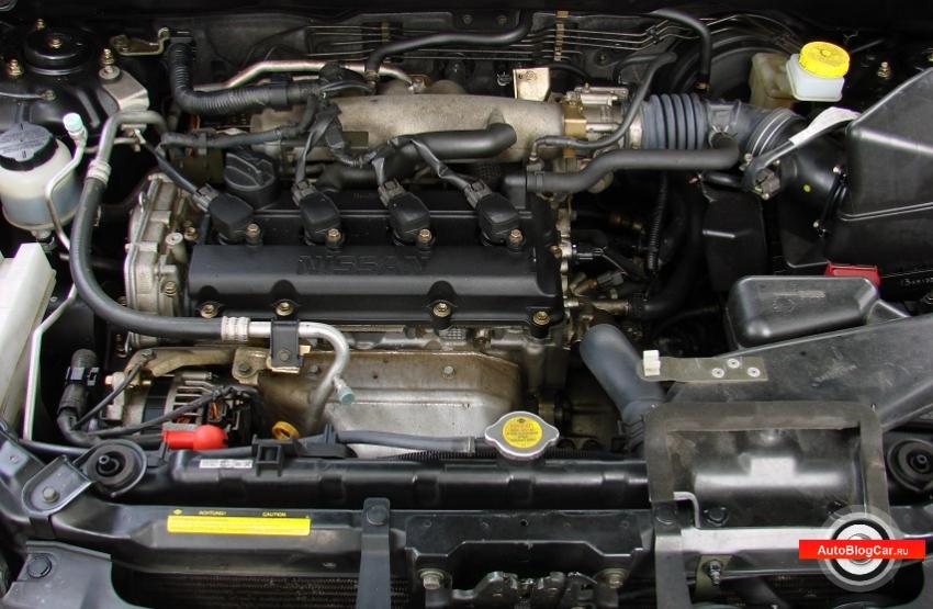 qr20de, ниссан qr20de, qr20de 2.0 двигатель ниссан, 2.0 qr20de, двигатель ниссан 2.0 qr20de, двигатель Nissan 2.0 qr20de, двигатель qr20de, х трейл т30 2.0, двигатель х трейл т30, x trail t30, x trail t31, qr20de 2.0 литра, обзор двигателя 2.0 qr20de, 2.0 16 клапанов, qr20de 2.0 двигатель nissan, отзывы на двигатель ниссан 2.0 qr20de, qr20de 2.0 16v, надежность, ресурс, X Trail T31 2.0, nissan x trail t31, ниссан примера 2.0, primera 2.0, обслуживание, теана 2.0 qr20de