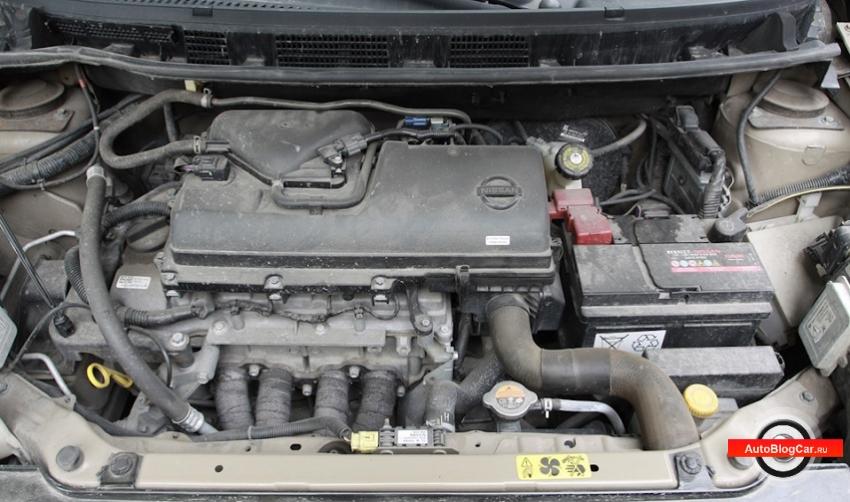 cr14de, 1.4 cr14de, двигатель ниссан ноут, двигатель микра, cr14de 1.4 двигатель ниссан, ниссан cr14de 1.4 литра, двигатель ниссан 1.4 cr14de, двигатель Nissan 1.4 cr14de, честный обзор, cr14de 1.4 двигатель nissan, обзор двигателя ниссан ноут, отзывы на двигатель ниссан 1.4 cr14de, cr14de 1.4 литра, 1.4 литровый двигатель, двигатель nissan 1.4 cr14de, расход топлива двигателя ниссан 1.4, надежность, ресурс