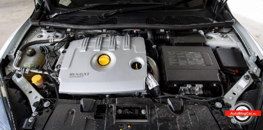 2.0 tce, двигатель рено, рено 2.0, tce 150, f4rt 2.0 TCe 150, f4rt, f4rt 2.0 Tce, рено лагуна, двигатель меган, двигатель клио, двигатель лагуна, двигатель 150, двигатель f4r, f4r рено, рено f4rt 2.0, рено f4rt, рено 2.0, эспейс 2.0 tce, двигатель espace, рено двигатель 2.0 tce, f4r, 2.0 f4r, 2.0 литра, 16 клапанов, двигатель ниссан рено, 2.0 f4rt двигатель рено, Renault f4rt, двигатель рено f4r, TCe 163, TCe 204, TCe 190, tce 220, двигатель 2.0, двигатель 163, 2.0 двигатель рено, 2.0 f4rt