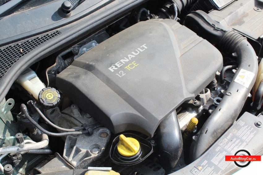 1.2 tce, d4f, d4ft, двигатель рено, рено 1.2, tce 100, d4ft 1.2 TCe 100, двигатель d4f, d4ft 1.2 Tce, рено клио, двигатель клио, двигатель твинго, двигатель модус, двигатель 100, двигатель d4f, d4f рено, рено d4ft 1.2, рено d4ft, двигатель рено 1.2, клио 1.2 tce, двигатель clio, renault clio 1.2, рено двигатель 1.2 tce, d4f отзывы, 1.2 d4ft, 1.2 литра, 16 клапанов, двигатель ниссан рено, 1.2 литра d4f, двигатель рено клио, Renault d4f, рено d4f, TCe, TCe 150, двигатель 1.2, двигатель рено 100