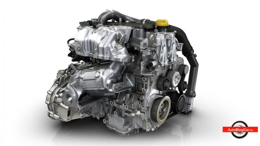 1.4 tce, двигатель рено, двигатель ниссан, рено 1.4, ниссан 1.4, tce 130, h4j, h4jt 1.4 TCe 130, рено h4jt, h4jt 1.4 Tce, рено ниссан 1.4, двигатель меган, двигатель рено меган, двигатель сценик, двигатель 130, рено меган 1.4, двигатель h4jt, h4jt рено, ниссан hr, турбо двигатель, рено h4jt 1.4, двигатель рено h4jt, рено ниссан, ниссан 1.4